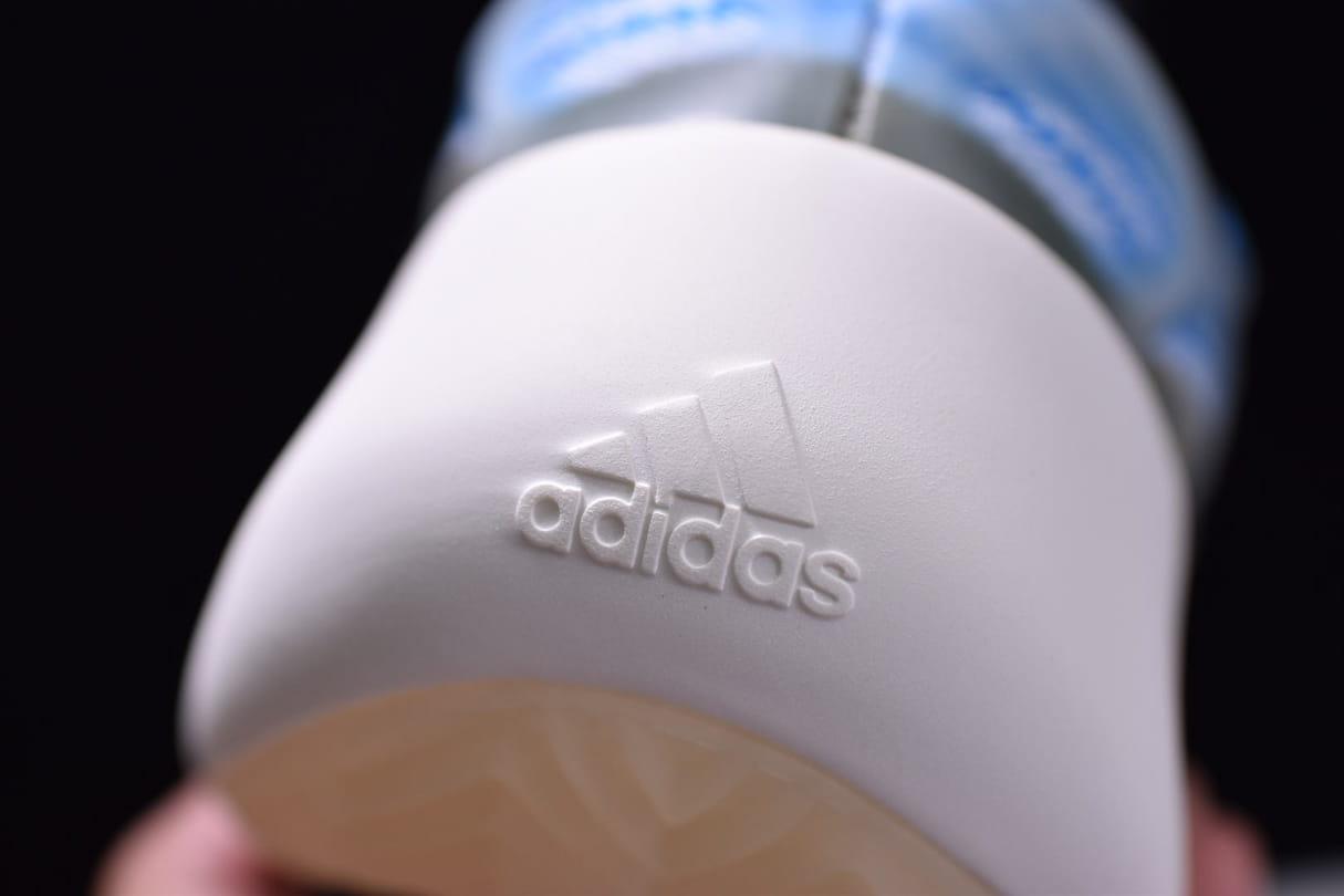 adidas Yeezy 700 V3 Arzareth 26
