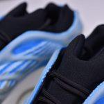 adidas Yeezy 700 V3 Arzareth 8
