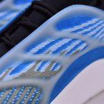 adidas Yeezy 700 V3 Arzareth 9