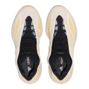 adidas Yeezy 700 V3 Safflower 1