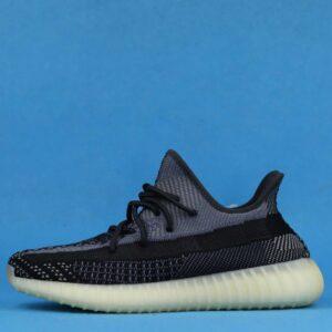 adidas Yeezy Boost 350 V2 Carbon 1