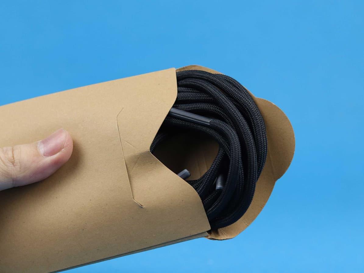adidas Yeezy Boost 350 V2 Carbon 10