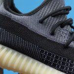 adidas Yeezy Boost 350 V2 Carbon 7