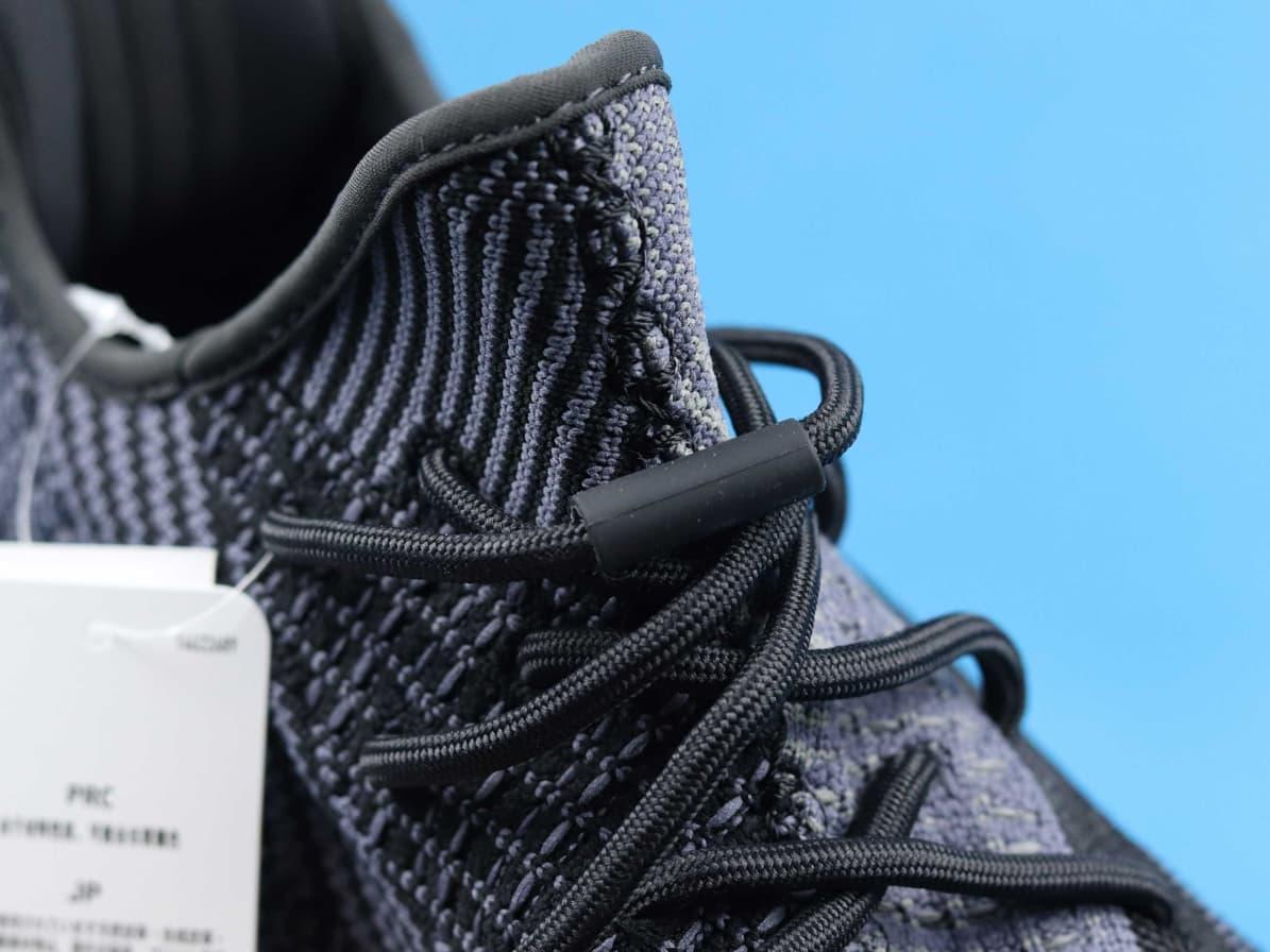 adidas Yeezy Boost 350 V2 Carbon 8