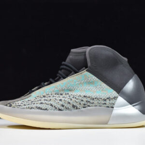 adidas Yeezy Quantum Teal Blue 1