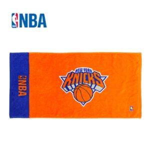 2018 New York Knicks Bath Towel 40x80 1