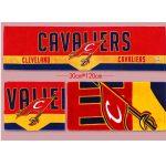 2019 Cleveland Cavaliers Bath Towel 30×120 2