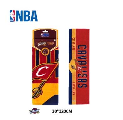 2019 Cleveland Cavaliers Bath Towel 30x120 6