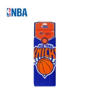 2019 New York Knicks Bath Towel 30x120 1