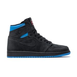 Air Jordan 1 Retro High OG Quai54 GS