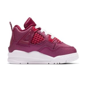 Air Jordan 4 Retro For The Love Of The Game TD