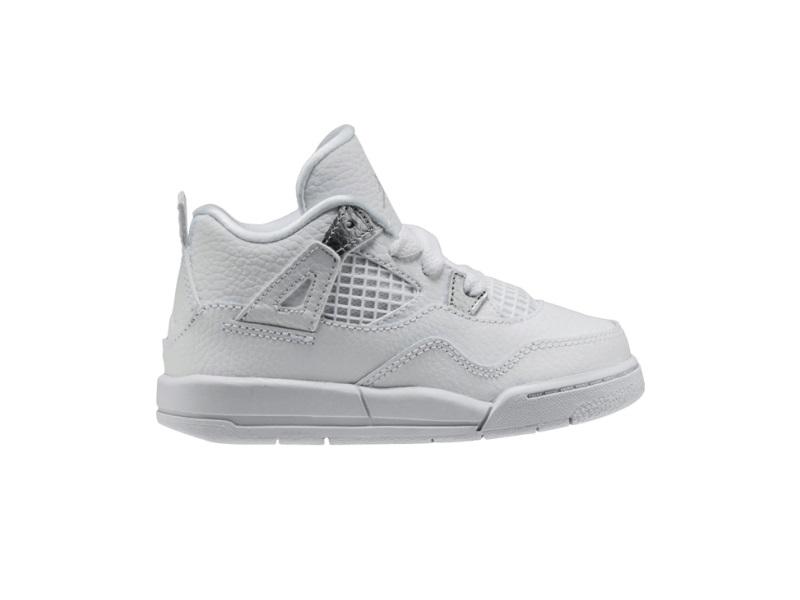 Air Jordan 4 Retro Pure Money TD