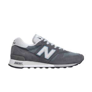 New Balance 1300 Steel Blue