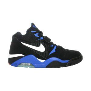 Nike Air Force 180 Barkley OG 2016