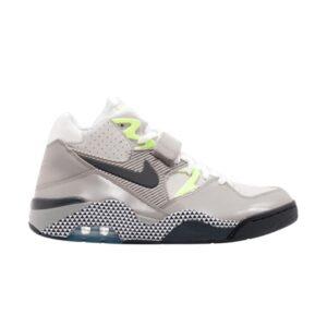 Nike Air Force 180 Dawn To Dusk