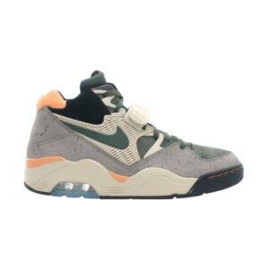 Nike Air Force 180 Dp Green