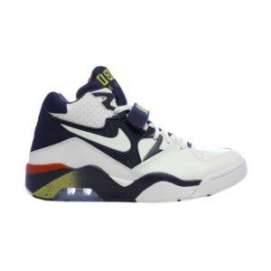 Nike Air Force 180 Dream Team 2012