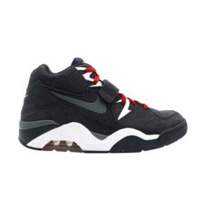 Nike Air Force 180 Drk Obsdn
