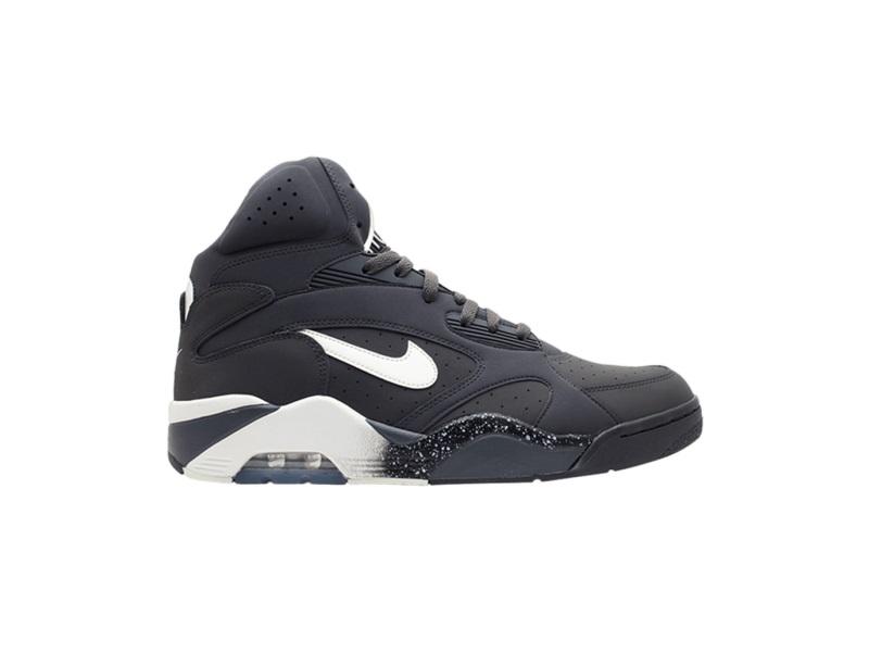 Nike Air Force 180 Glow in the Dark