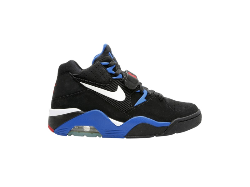 Nike Air Force 180 Le Mid GS