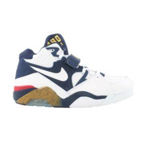 Nike Air Force 180 Olympic 2004