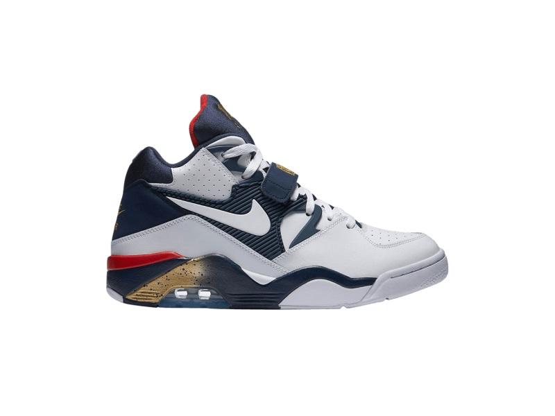 Nike Air Force 180 Olympic 2016
