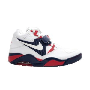 Nike Air Force 180 Philly Cheese Steak