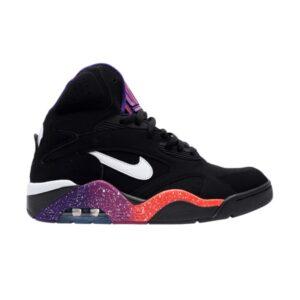 Nike Air Force 180 Phoenix Suns