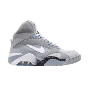Nike Air Force 180 Wolf Grey