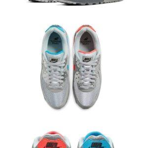 Nike Air Max 90 Moscow 1