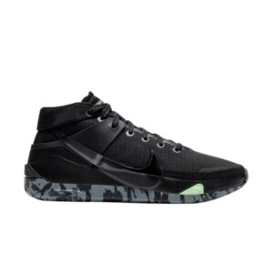Nike KD 13 Camo Sole