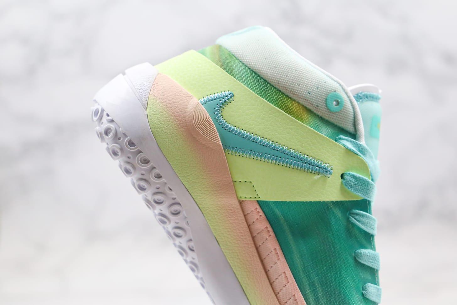 Nike KD 13 Chill 2