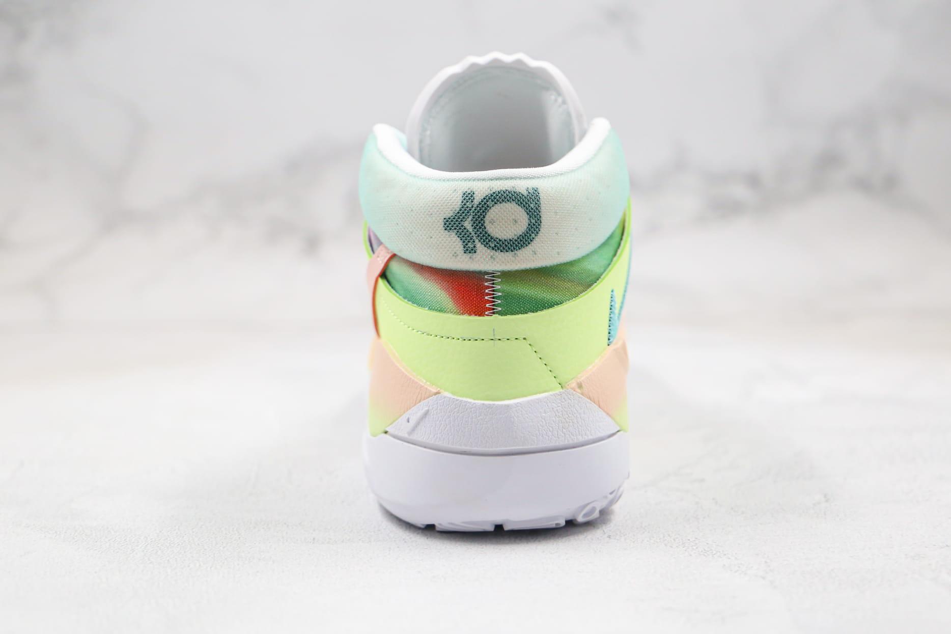 Nike KD 13 Chill 5