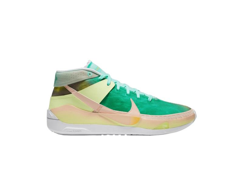 Nike KD 13 Chill