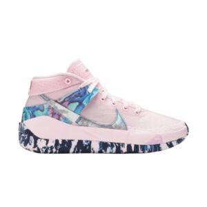 Nike KD 13 EP Aunt Pearl