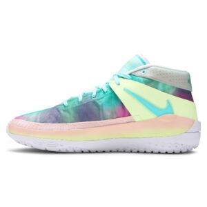 Nike KD 13 EP Chill 1