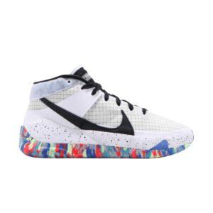 Nike KD 13 EP Home