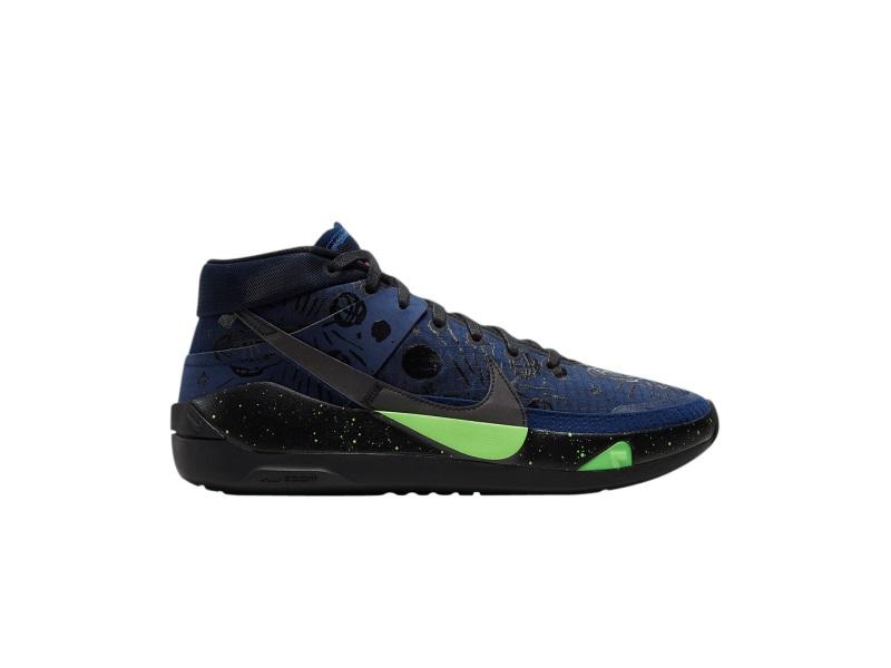 Nike KD 13 EP Planet of Hoops