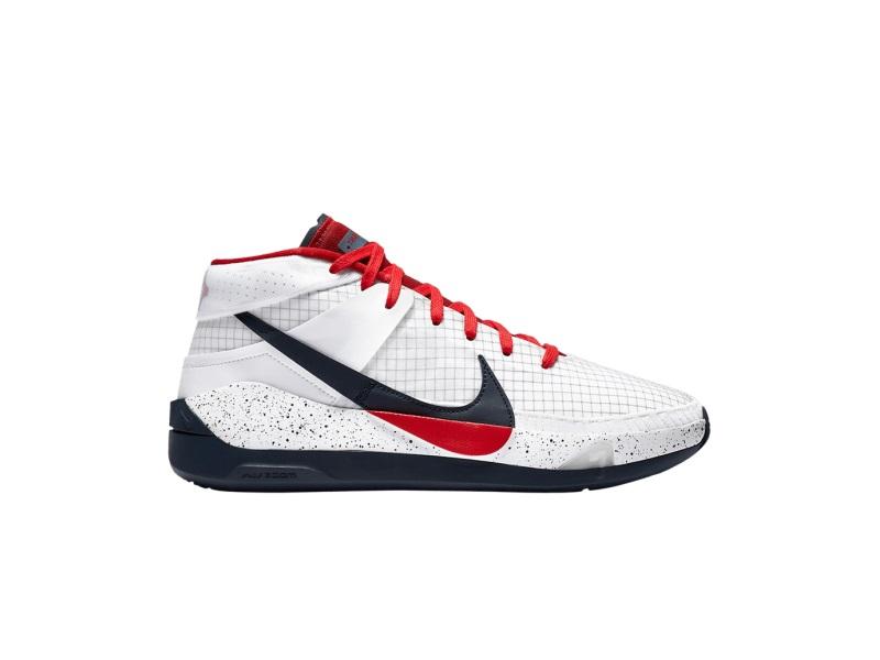 Nike KD 13 EP USA