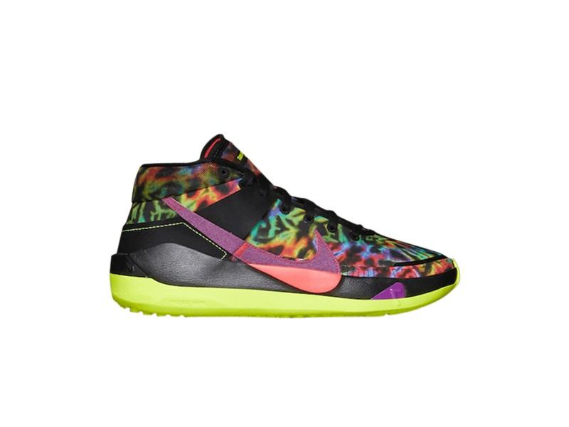 Nike KD 13 EYBL 2020