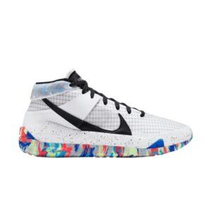 Nike KD 13 Home Team