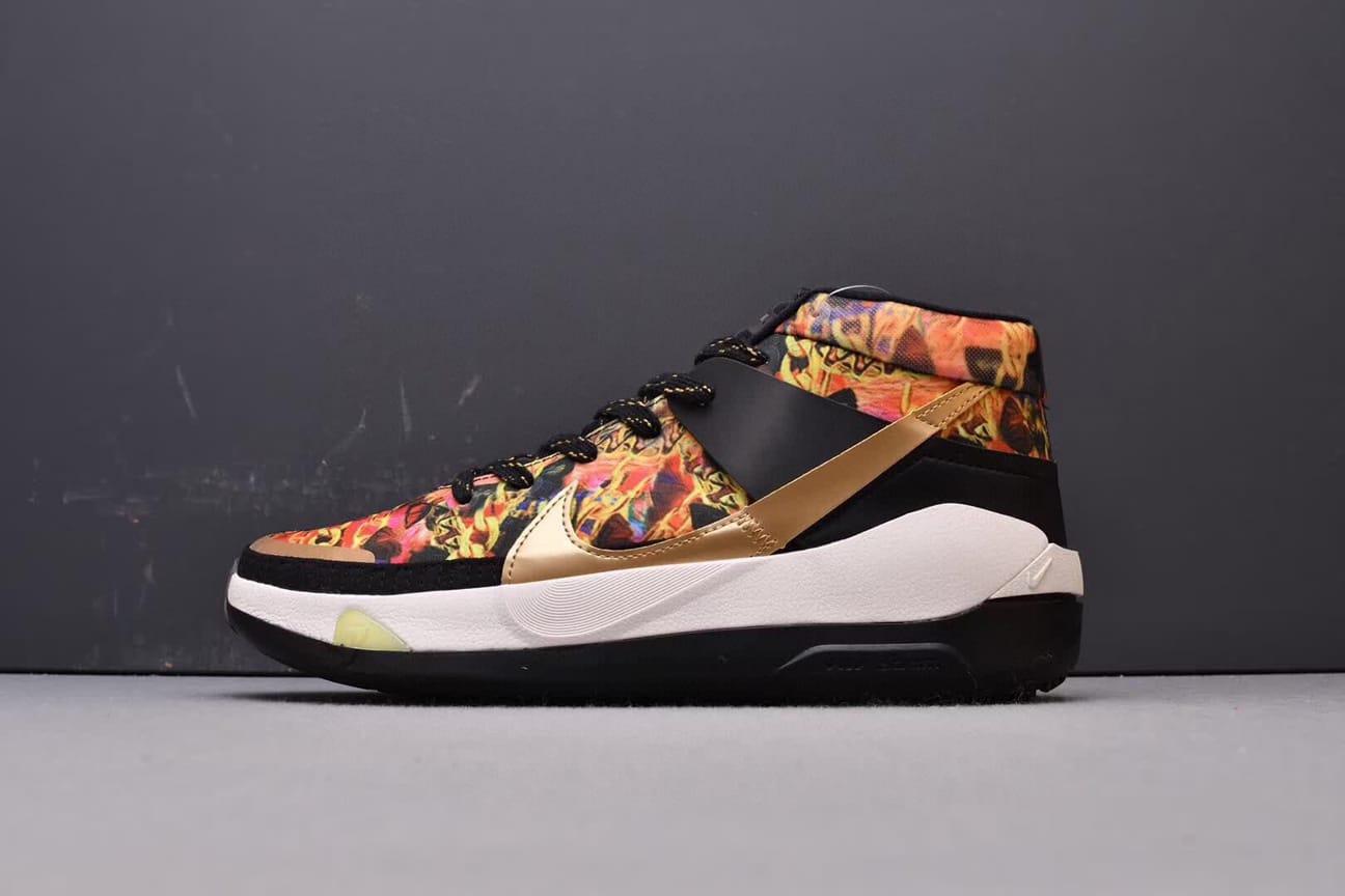 Nike KD 13 Hyped 1