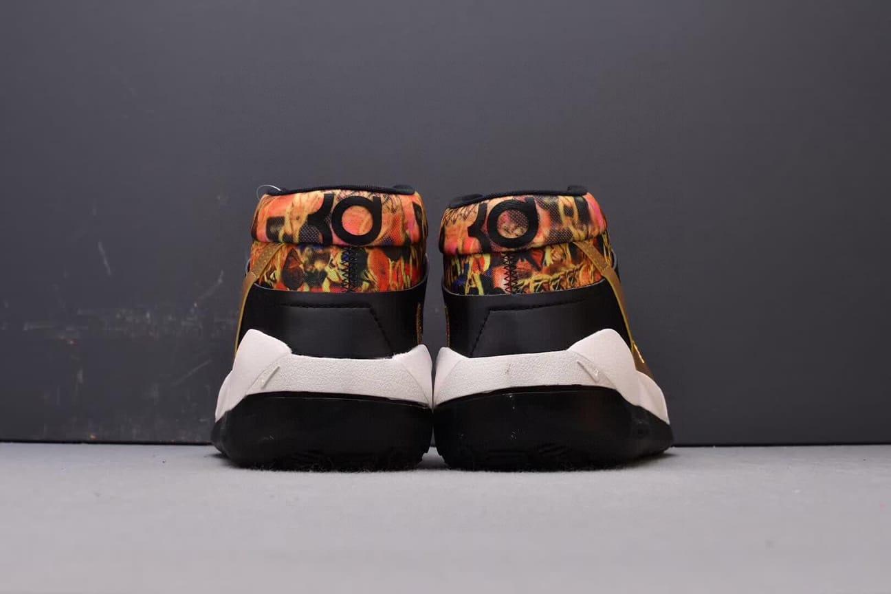 Nike KD 13 Hyped 2
