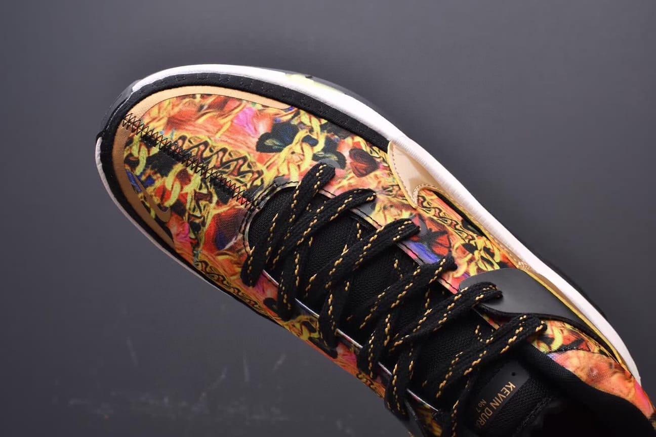 Nike KD 13 Hyped 4