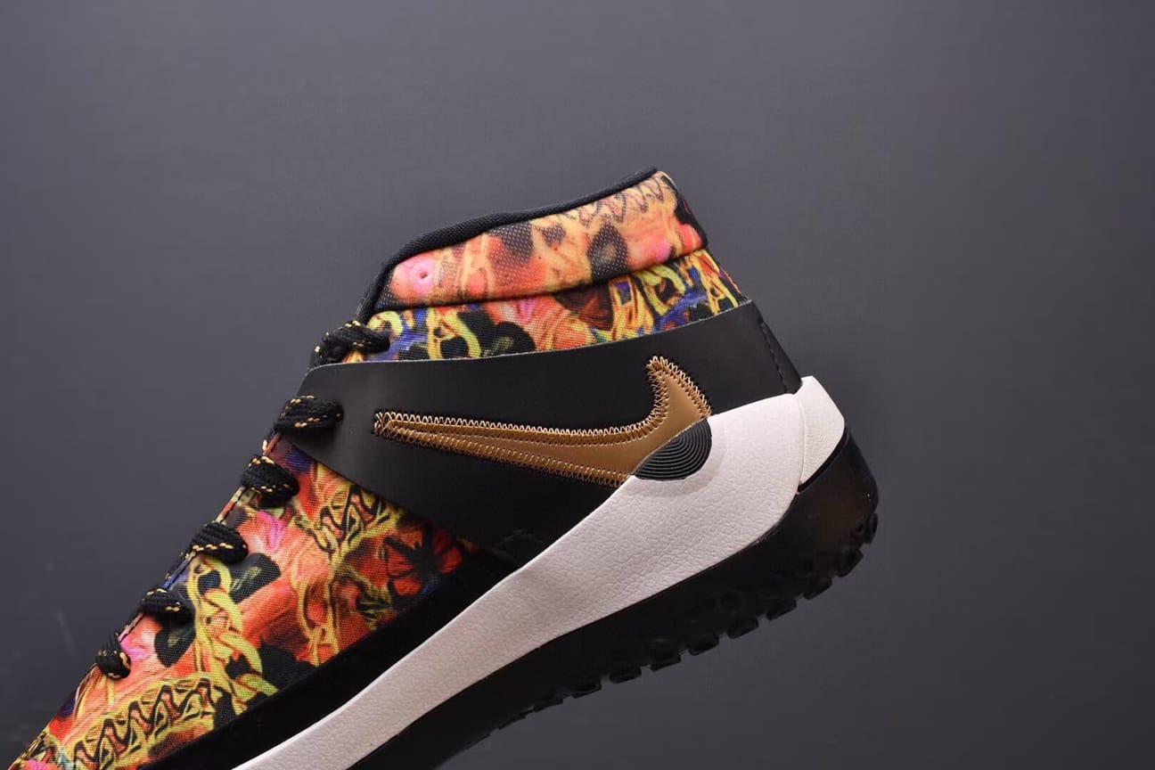 Nike KD 13 Hyped 5