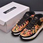 Nike KD 13 Hyped 8
