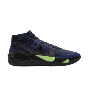 Nike KD 13 Planet of Hoops