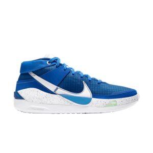 Nike KD 13 TB Game Royal