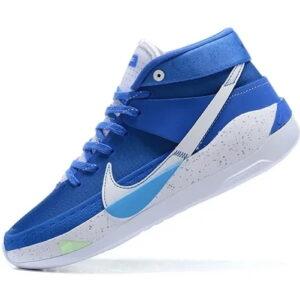 Nike KD 13 TB Game Royal 1