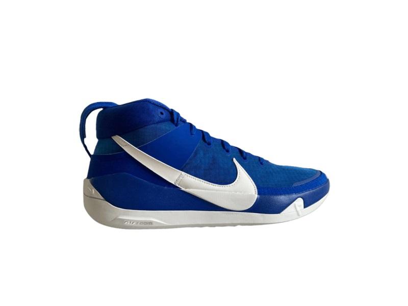Nike KD 13 TB University Blue